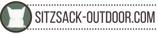 Sitzsack-Outdoor.com