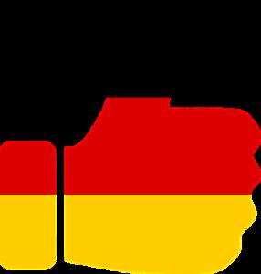 Deutsche Produktionsqualität
